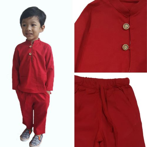 Ready Made Item